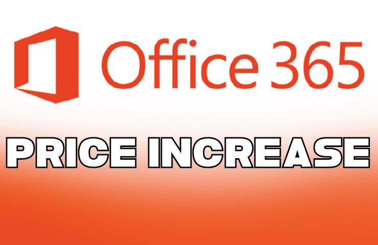 office 2017 price